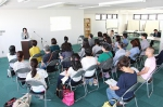 愛知県でも数多くのサポート校や通信制高校のキャンパスが開校しています。    文部科学省が調査した「広域通信制高等学校の展開するサテライト施設に関する調査(平成29年度)」によると、愛知県内に208校、名古屋市内に106校、(平成29年5月1日現在)のサテライト施設があります(協力校、学習センター、技能連携校なども含む)。
