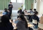 北陸(新潟県、福井県、富山県、石川県)にある通信制高校やサポート校を紹介します。