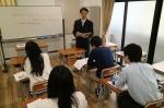 東京都内でスクーリングが行える通信制高校があります。