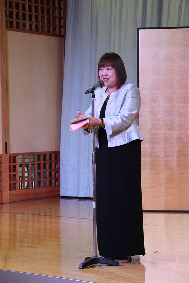 アイム湘南理容美容専門学校