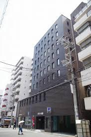 兵庫三宮(神戸市)『通信制高校・サポート校合同相談会』