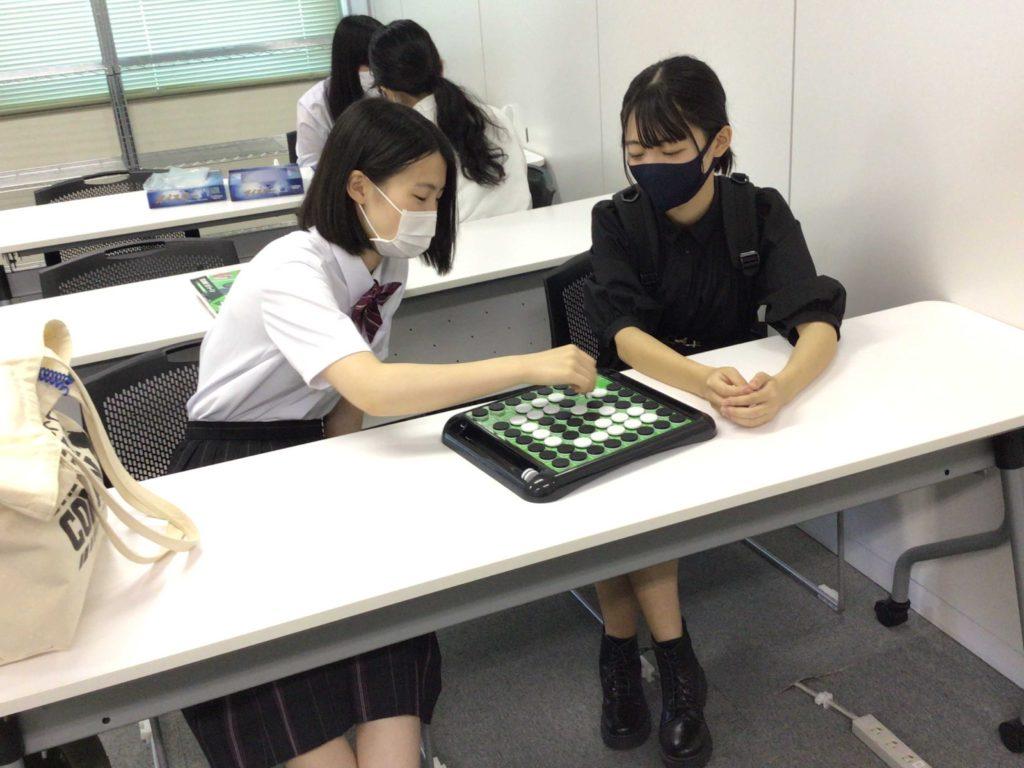 勇志国際高校熊本学習センター