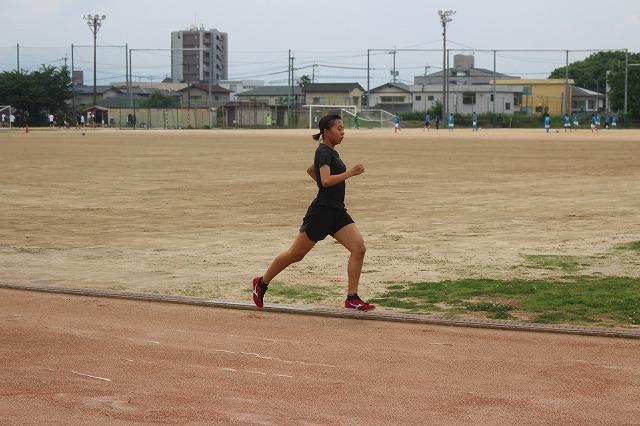 勇志国際高校(熊本県天草市)