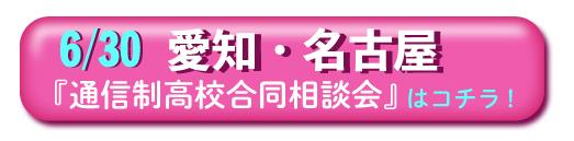 2019年6月30日(日)愛知・名古屋「通信制高校・サポート校 合同相談会」