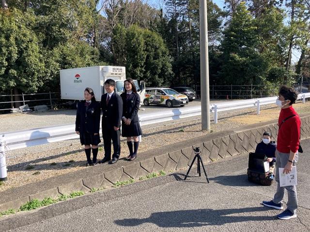 日々輝学園高校神奈川