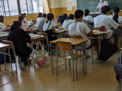東朋高等専修学校