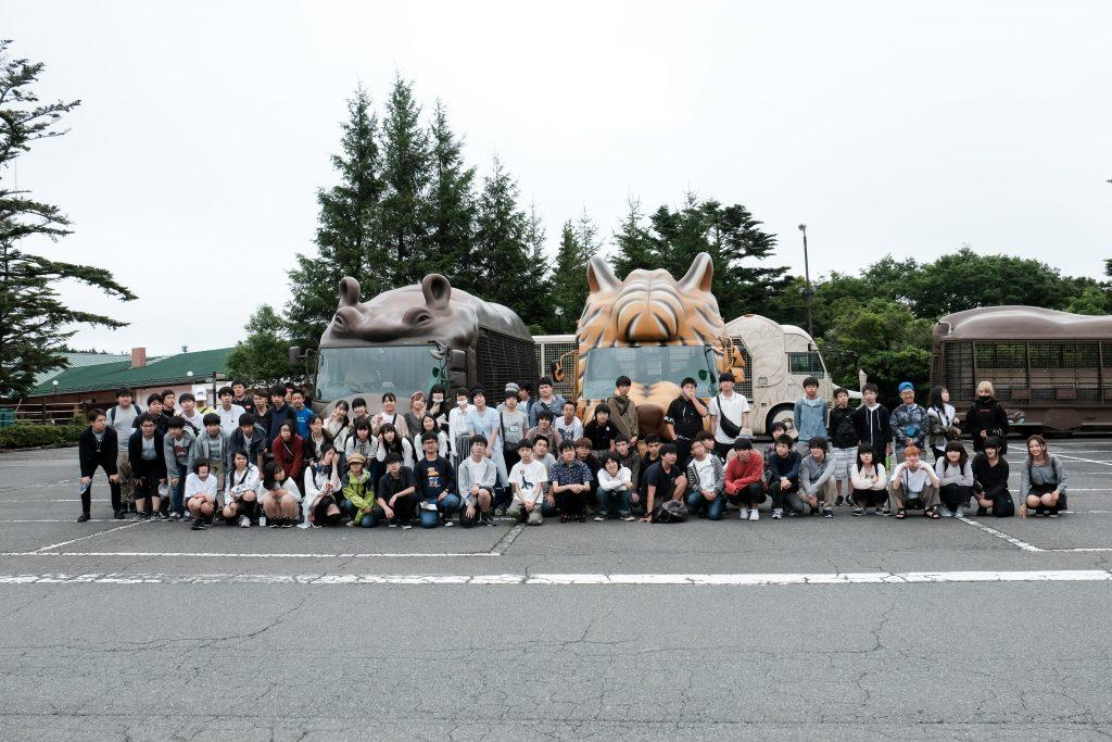 浦和高等学園(埼玉県さいたま市)