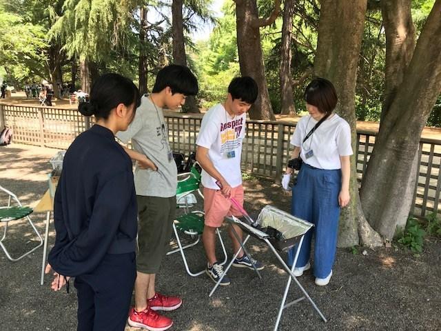 駿台甲府高校(東京・四谷、埼玉・大宮学習センター)
