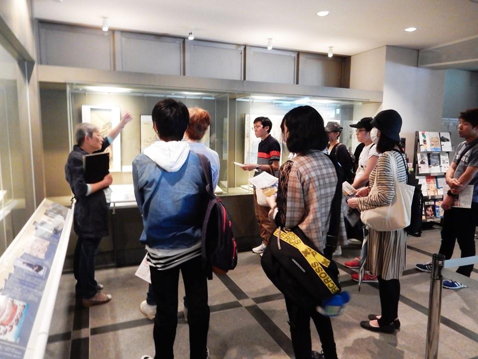 NHK学園高校 東京 墨田区協力校