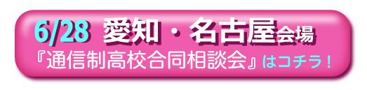 6/28愛知・名古屋通信制高校・サポート校合同相談会