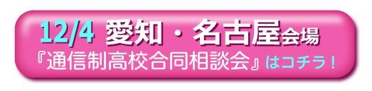 愛知・名古屋通信制高校・サポート校合同相談会