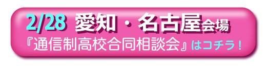 2月28日愛知県名古屋市通信制高校・サポート校合同相談会