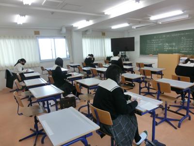 山陽女学園高等部通信制課程リアライズコース