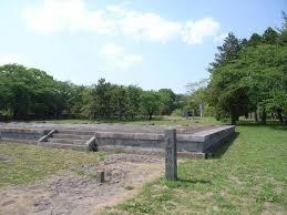 NHK学園高校(宮城県仙台市協力校)