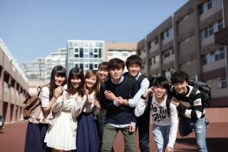 目黒日本大学高校