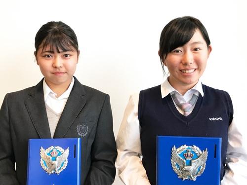 ルネサンス大阪高校(大阪府大阪市北区)