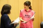 2020年6月27日埼玉・大宮通信制高校・サポート校合同相談会