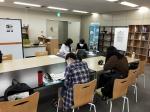 NHK学園高校東京まなびや名古屋