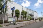 NHK学園高等学校東京国立本校
