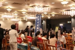 兵庫・神戸『通信制高校・サポート校合同相談会』を開催しました