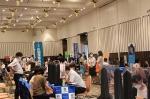 京都府・京都市『通信制高校・サポート校合同相談会』を開催