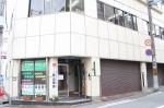 星槎国際大阪高等学校