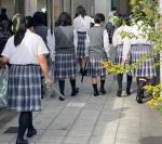 英風女子高等専修学校(大阪府大阪市)