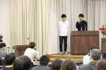 松陰高校みなとみらい学習センター(横浜市中区)が10月30日(金)、生徒によるビジネスアイデアコンテストを横浜市内で行いました。