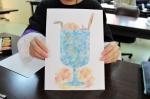 北豊島高等学校(東京都荒川区)が12月14日より、同校で開講する「オリジナルセミナー」を実施。