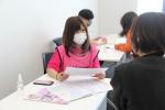 2月28日(日)、JRゲートタワーカンファレンス16F(愛知県名古屋市)にて、「通信制高校・サポート校合同相談会」を開催いたしました。