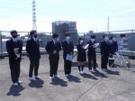 日々輝学園高等学校横浜校
