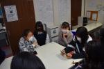 浦和高等学園高等部(さいたま市)