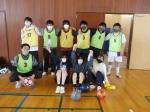 勇志国際高校千葉学習センター(千葉県松戸市)