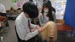 勇志国際高校福岡学習センター