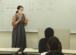 青池学園高等学校(福井県小浜市)