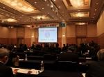 成美学園グループは、6月11日(金)、TKPガーデンシティ千葉(千葉県千葉市)にて「第13期経営発展計画『夢』発表会」を開催。