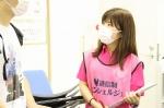 7月10日(土)、三ノ宮コンベンションセンター(兵庫県神戸市)にて、「通信制高校・サポート校合同相談会」を開催いたしました。