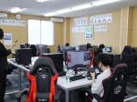 岐阜県関市と愛知県一宮市にキャンパスを持つ通信制高校サポート校の岐阜未来教育学園。