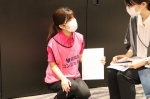 7月22日(木・祝)、新宿住友ホール(東京都新宿区)にて、「通信制高校・サポート校合同相談会」を開催いたしました。