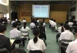 駿台甲府高校