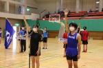 8月25日(水)~8月26日(木)の2日間、富士北麓公園(山梨県富士吉田市)と富士河口湖町民体育館(山梨県富士河口湖町)で「第31回 全国高等専修学校体育大会」が開催されました。