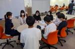 トライ式高等学院・仙台キャンパス(宮城県仙台市宮城野区)