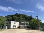 ルネサンス豊田高校