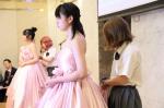 東京都内の高等専修学校が中学校の教員向けに行う進学研究会「中専協夏季研究協議会」を8月1日(水)、東京都千代田区のアルカディア市ヶ谷・私学会館で行いました。高等専修学校の教育内容や魅力の理解促進を目的に行われ、今年で32回目を迎えます。