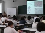 専門職大学は従来の座学中心の大学授業とは異なる授業展開が期待できそう