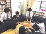 日々輝学園高校神奈川校