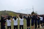 英風女子高等専修学校(大阪府大阪市福島区)