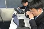 クラーク記念国際高校(宮城県・仙台市 キャンパス)