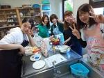 勇志国際高校(長崎県)