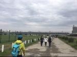 目黒日本大学高校通信制課程(東京都目黒区)